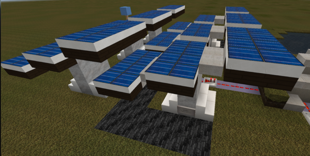 File:Solar Array.png