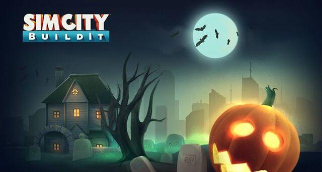 File:SimCityBuildIt Halloween Banner.jpg
