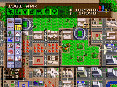 File:Snes31.png