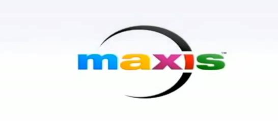 File:Maxis2012.jpg