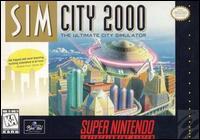 File:SimCity 2000 (SNES) cover.jpg