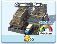 File:Chemical Plant.jpg