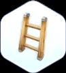 File:Hardware Store-Ladder.png
