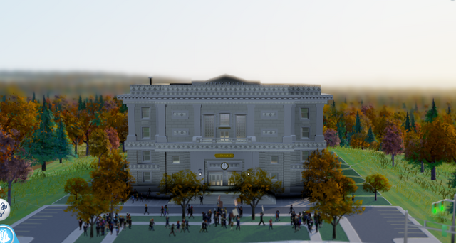 File:Upgrade to city hall.png