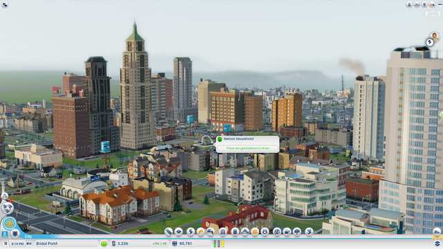 File:SimCity 2013-03-05 15-51-27-71.png