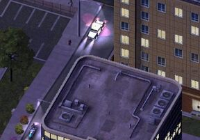 SimCity 4 2012-07-26 22-26-56-94