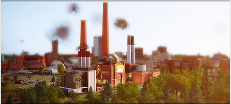 File:Coal power plant Pic.png