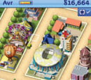 SimCity Sociétés (mobile)