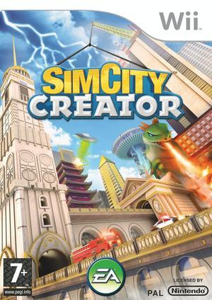 File:SimCity Creator.jpg