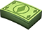 File:Scbi-simcash-icon.png