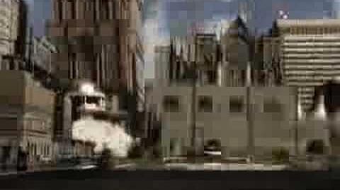 SimCity 4 Trailer