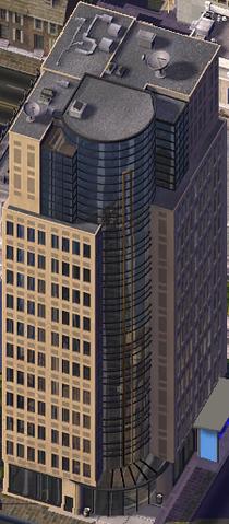 File:Brink Real Estate.png