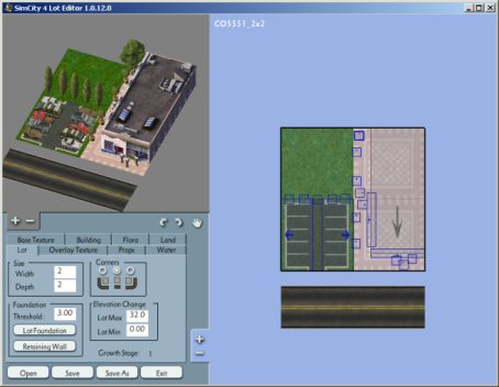File:Lot editor overview.jpg
