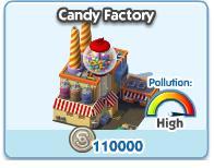 File:Candy.jpg
