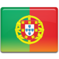 Portugal Flag Icon.png