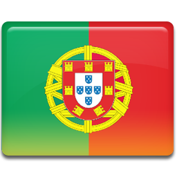 File:Portugal Flag Icon.png