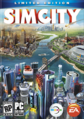 SimCity (2013) limited edition.png