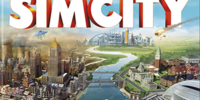 SimCity Stories