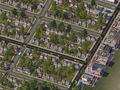 City day.png