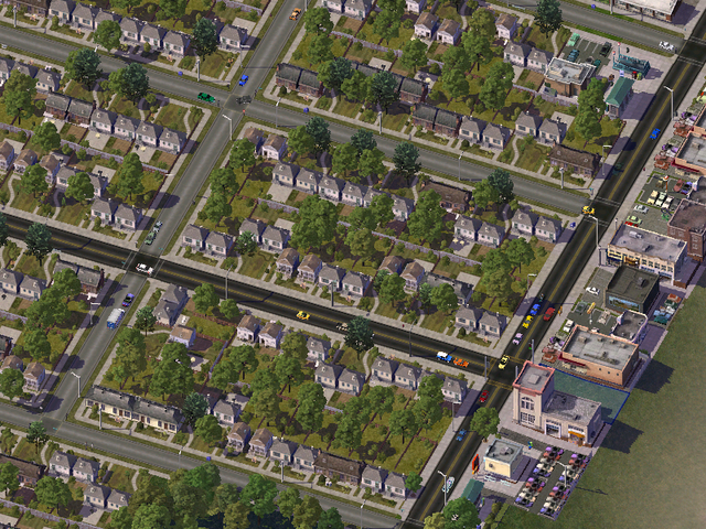 File:City day.png