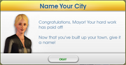 USER T3CHNOCIDE - New Mombasa Name City