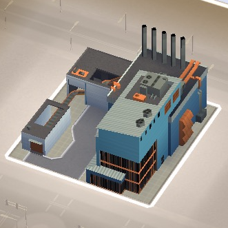 File:High-Tech Factory blue.png
