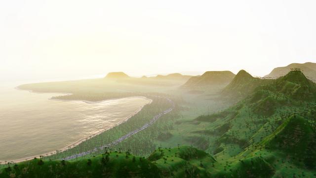 File:Verdant Jungle loading screen.png