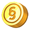 Simcity buildit simoleon icon.png