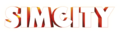 Thumbnail for version as of 08:56, May 31, 2014