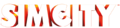 Thumbnail for version as of 03:47, September 20, 2014