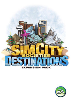 File:SimCity Societies Destinations cover-th.jpg