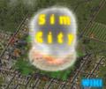 Vorschaubild der Version vom 7. Dezember 2009, 14:36 Uhr
