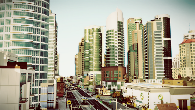 File:Highdensity residential.png