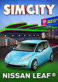 Nissan Leaf Charging Station set cover.jpg