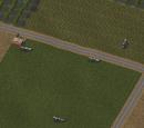 Industriegebiet (SC4)