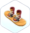 File:Mountain Area-Snowboard.png