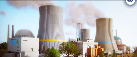 File:Nuclear power plant Pic.png
