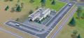 Streetcar Depot.png