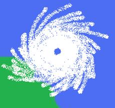File:Hurricane Otto.jpg
