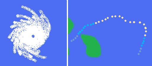 File:Hurricane Nate Compact.jpg