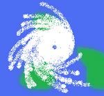 Hurricane Ivan.png