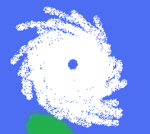 Hurricane Danny.png