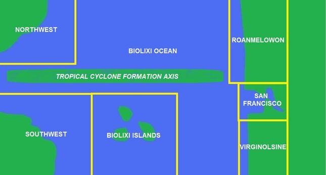 TCFA (boundaries version)