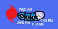 Thumbnail for version as of 03:59, September 11, 2013