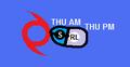 Thumbnail for version as of 23:08, September 11, 2013