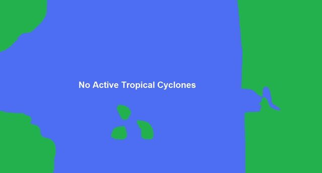 File:Biolixi Ocean Hurricanes (No current systems).jpg