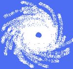 Hurricane Daniel.png