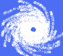 Hurricane Daniel (2009)
