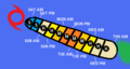 Thumbnail for version as of 03:02, October 20, 2012