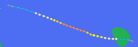 File:Vicente's Path.png